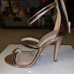 Brand new cute heels!